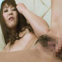 【無修正】美魔女でもてはやされる四十路おばさんのドスケベセックスを体験、多くのちんぽを満足させた熟マンに挿入 岡島恵美子 熟女動画