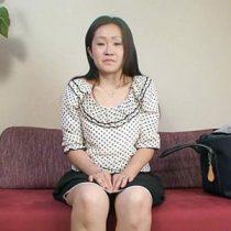【素人熟女動画】仕事と家事の往復で疲れきった40代人妻。一晩だけ独身時代に戻りセックスに溺れる。