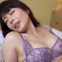 50歳過ぎたとは思えない魔性の美しさを持つ主婦と一泊二日の不倫旅行でとにかくハメまくる 三浦恵理子 熟女動画