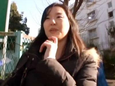 【素人】毎日エッチしたいというドスケベ四十路主婦、むっちりして抱き心地がたまらない奥様のおまんこを犯しつくします