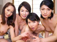 jyukudouga20180214_006i
