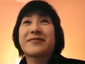 平日のスーパーでナンパした51歳の主婦をホテルに誘ってハメ撮りセックス 熟女動画