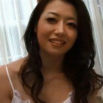 【無修正】激レア!人気熟女AV女優の北条麻妃の白石さゆり時代の無修正映像を入手 熟女動画