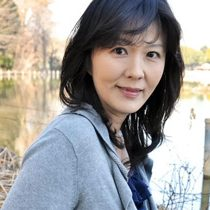 【無修正】社長夫人のセレブ素人妻の新垣里子(44歳)と中出しセックス 熟女動画