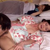 「嫁とのセックスよりも気持ち良い!」未亡人義母の熟れたカラダの虜になった娘婿 七海ひさ代 熟女動画