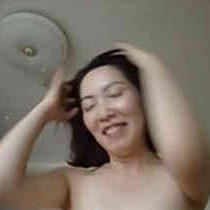 【無修正】素人奥さんが不倫相手とイチャイチャセックスを個人撮影した騎乗位動画が流出! 熟女動画