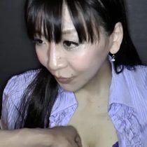 【無修正】43歳の可愛すぎるセックスレス素人妻をナンパしてホテルでハメ撮り 熟女動画