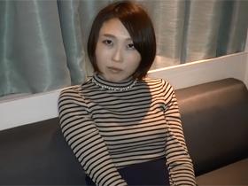【無修正】夫との関係は冷え切っている結婚6年目で35歳の素人奥様をホテルに連れ込んで中出しハメ撮り 熟女動画